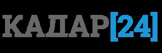 K24_net_web_logo_02